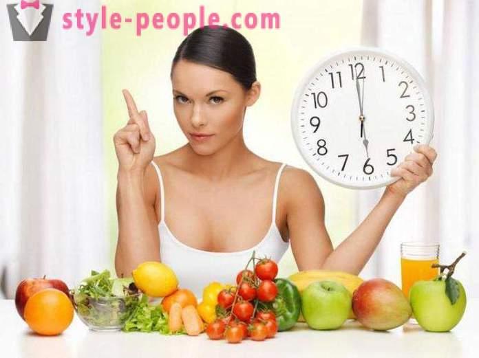 dijeta izgubiti težinu u tjednu brzi savjeti za mršavljenje za vaganje
