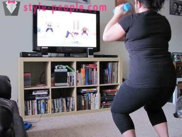 Top 10 savjeta za mršavljenje - Kako smršati za 30 dana